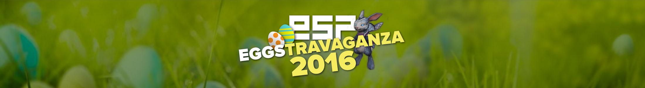 eggstravaganza2016_header